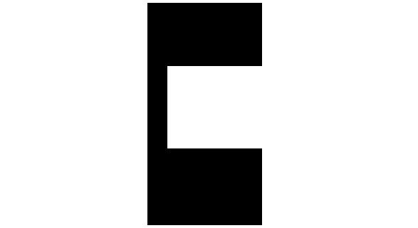 Edicto Industrial. Agencia de publicidad y comunicación.