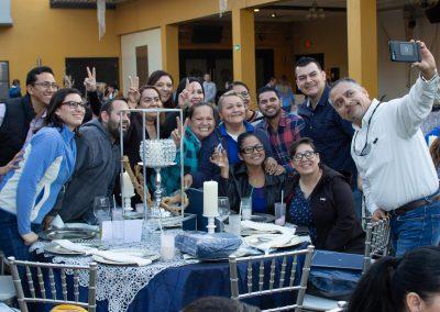 servicios-comunicacion-video-fotografia-eventos-empresariales-mexicali-tijuana-baja-california-4