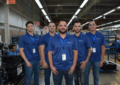 mexicali-comunicacion-servicios-fotografia-empresarial-4